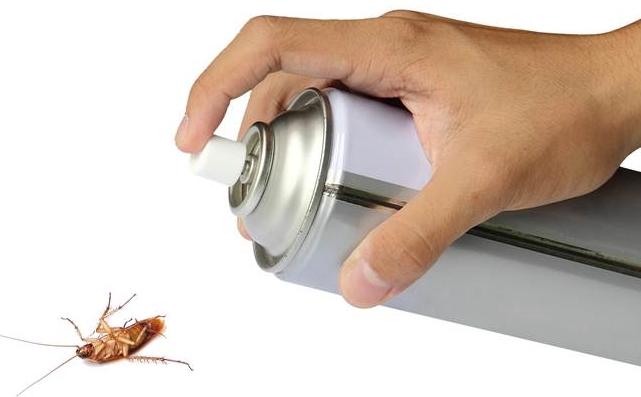 0bug-spray