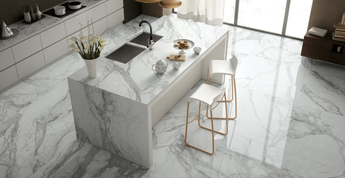 10-mistakes-to-avoid-when-polishing-marble-floor-3-1160x600