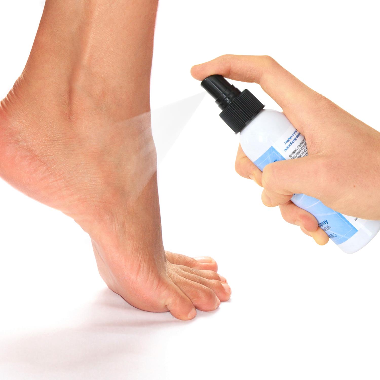 FootSpray-1500-04