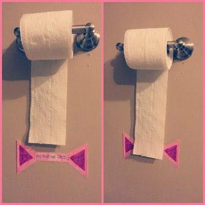 Túl-sok-WC-papír