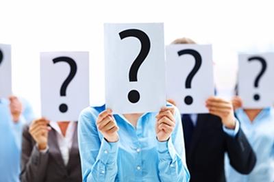 T-Questions 400x266