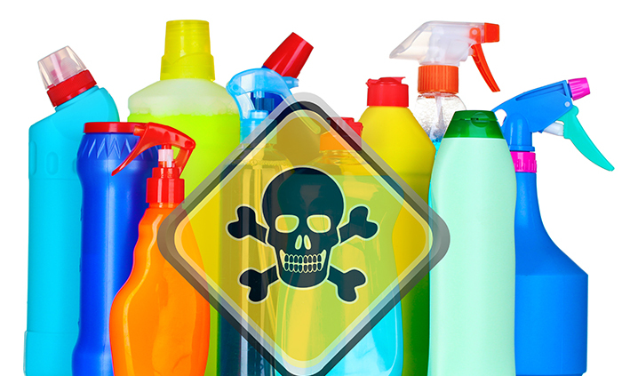 Toxic-chemicals_WP