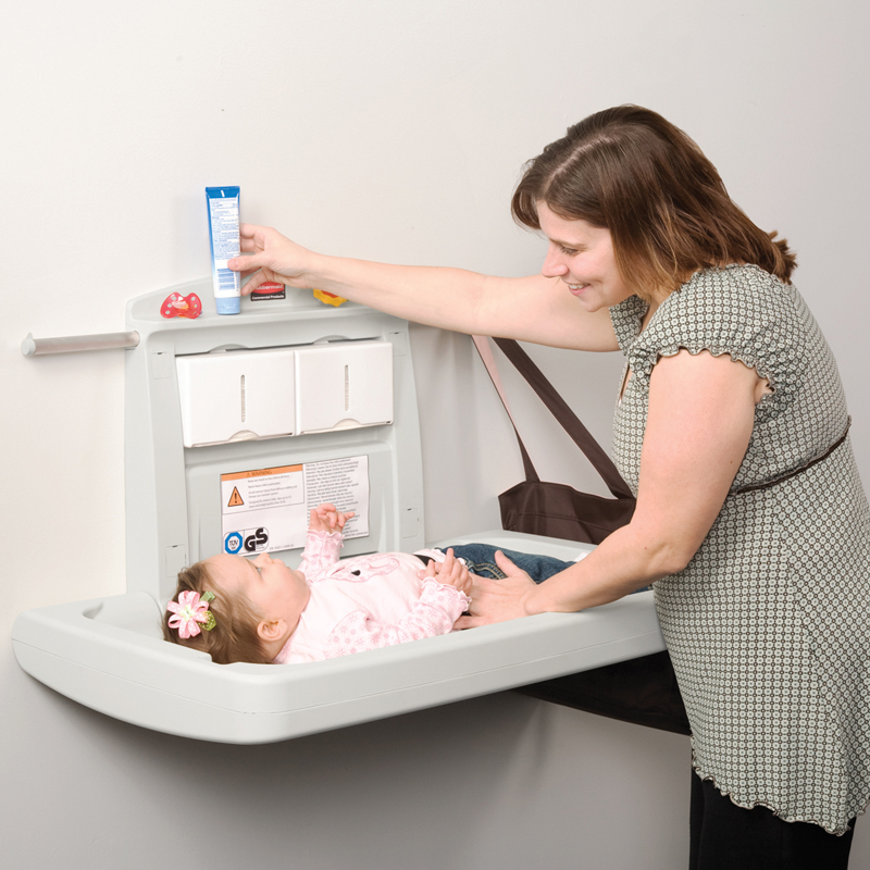 baby-changing-stations