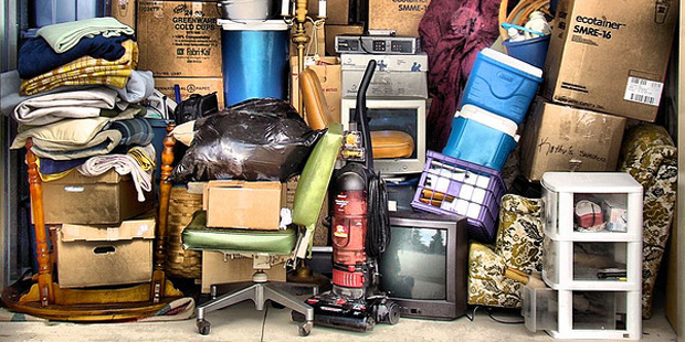 bath-house-clearance-homepage-image-smaller (1)