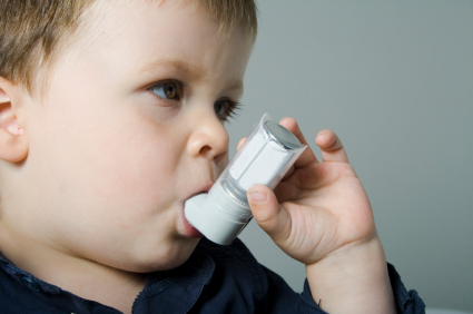 bronchial_asthma_children
