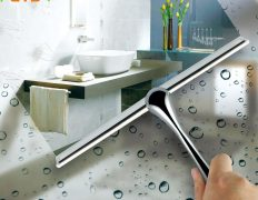 clean-mirrors-promotion-shop-for-promotional-clean-mirrors-on-232x180