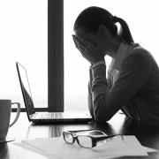 depression-at-work1