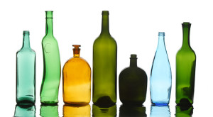 glass-a-solution-for-sustainable-packaging