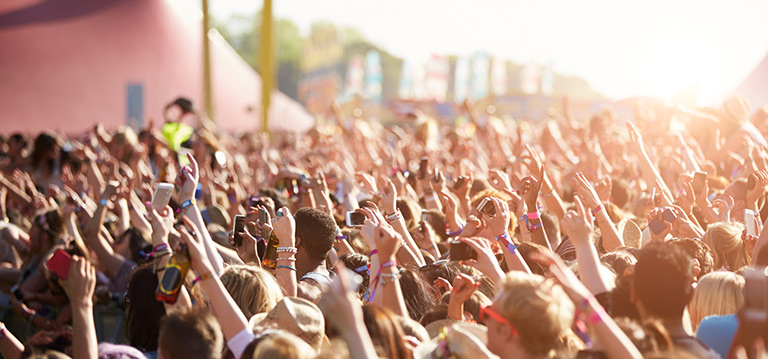 hygiene-at-festivals