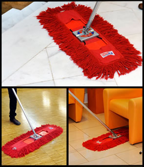 mesdi-mop
