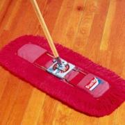 mopli