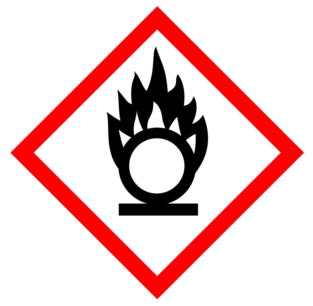 oxidizer-58fcf6b63df78ca159b282fd