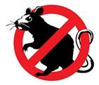 pest-exterminators1_fit_628x540_fit_141x122