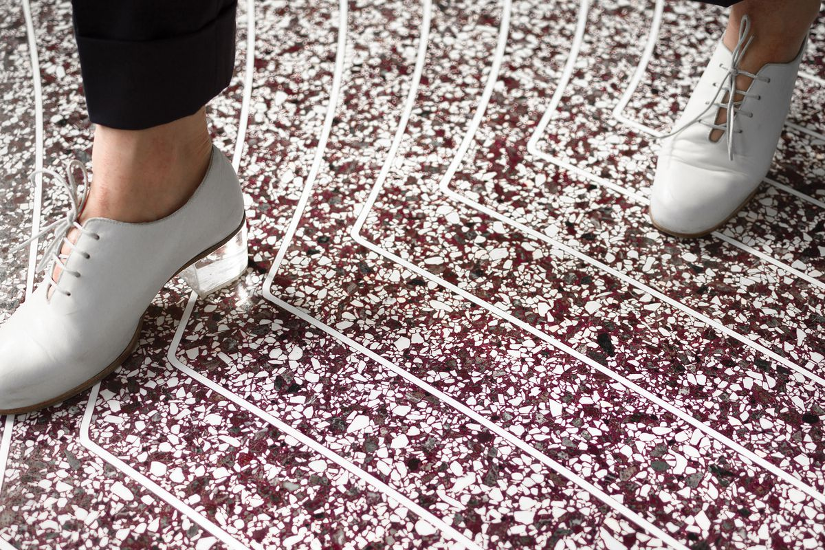 3d_printed_terrazzo_floors_aectual_dus_architects_4.0