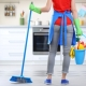 470home-cleaning
