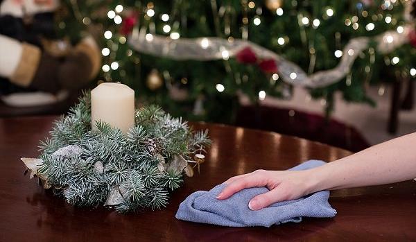 Christmas14_0229