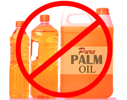 Edible_palm_Oil2