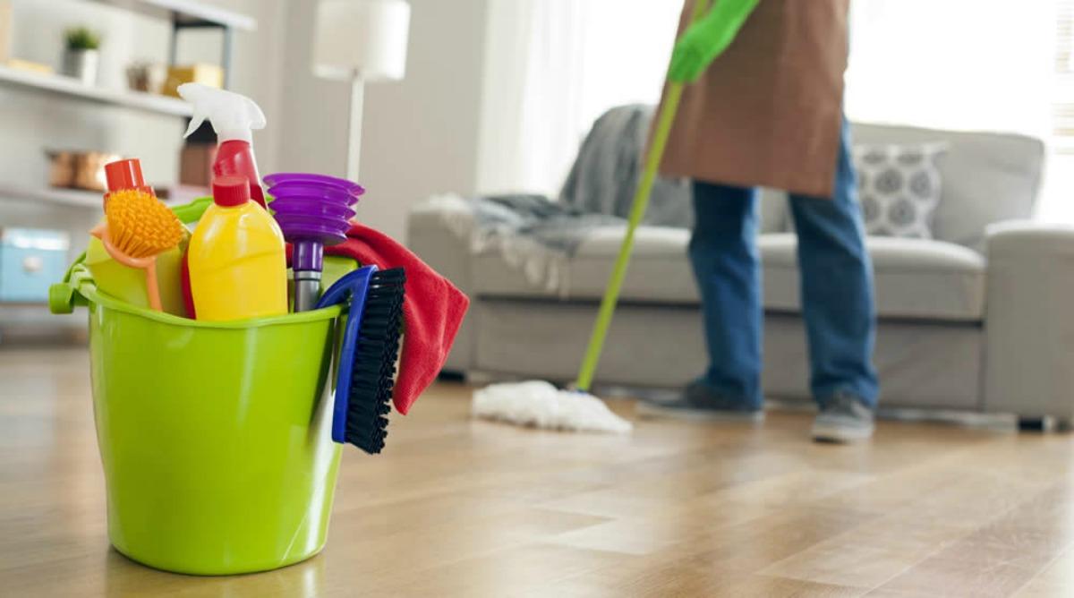 House-Clean1200