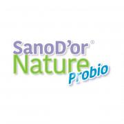 SanOdor Nature logo 1290x1290