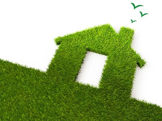 Tips-to-make-your-home-greener-than-ever-before