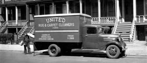 united-truck-1000w-700x300