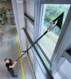 usrkt2-unger-stingray-indoor-cleaning-kit-in-action-1