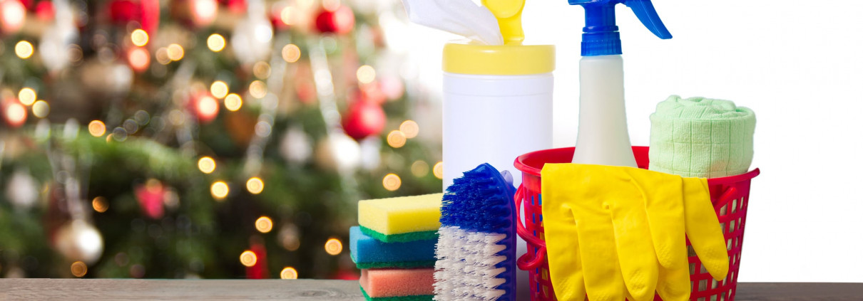 Update_Speed-Cleaning-For-The-Holidays-HORIZONTAL