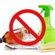 ecetes takarítás veszélyei