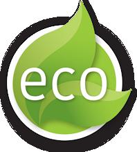 eco-icon