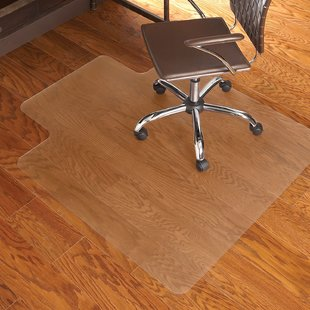 everlife-hard-floor-office-chair-mat