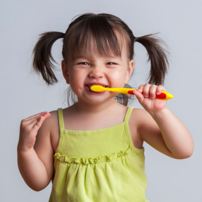 girl-brushing-teeth-istock-660