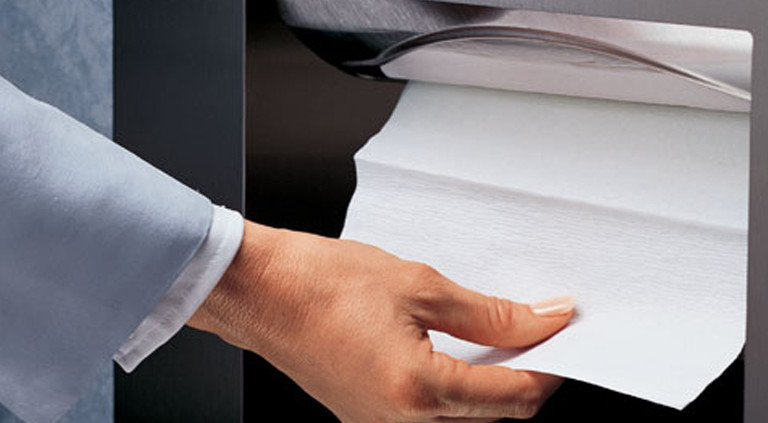 hand-towel-dispenser-masthead