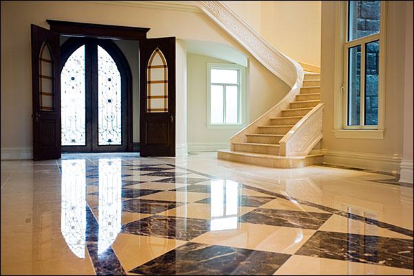marble_floor1
