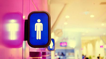 public-restroom-signs-22133