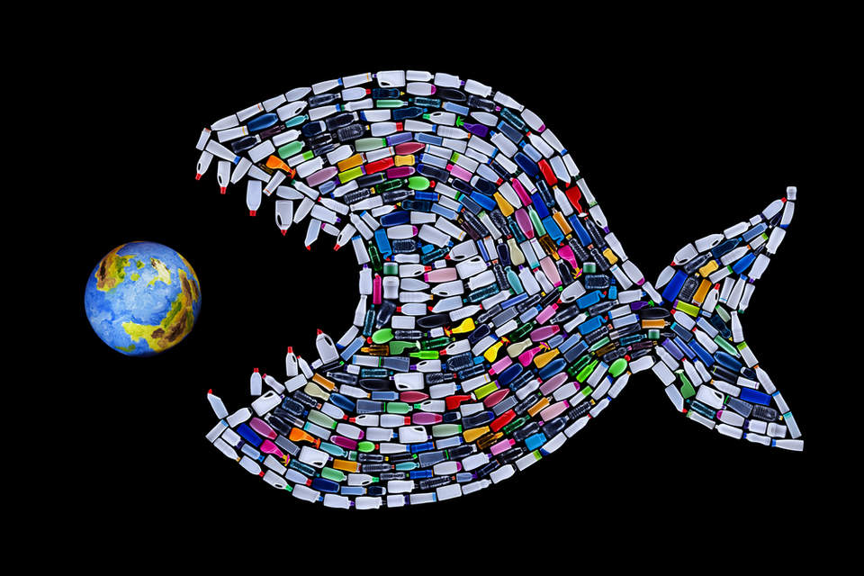 shutterstock_plastic_pollution_nagy-bagoly_arpad