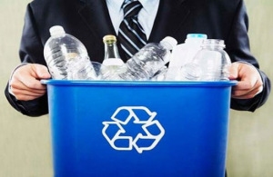 tips-for-recycling-at-the-office_1